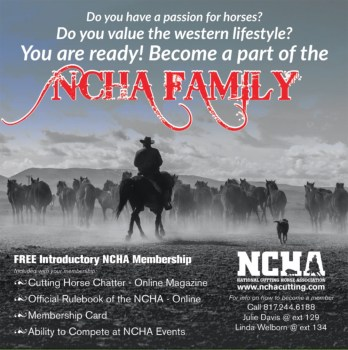 NCHA Launches Free Membership Initiative