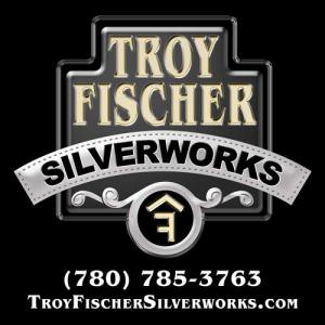 troy fisher silverworks