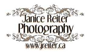 Janice Reiter Photography